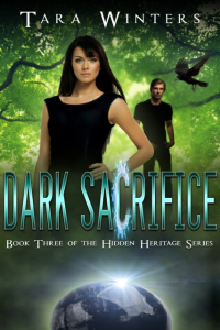 dark_sacrifice_cover